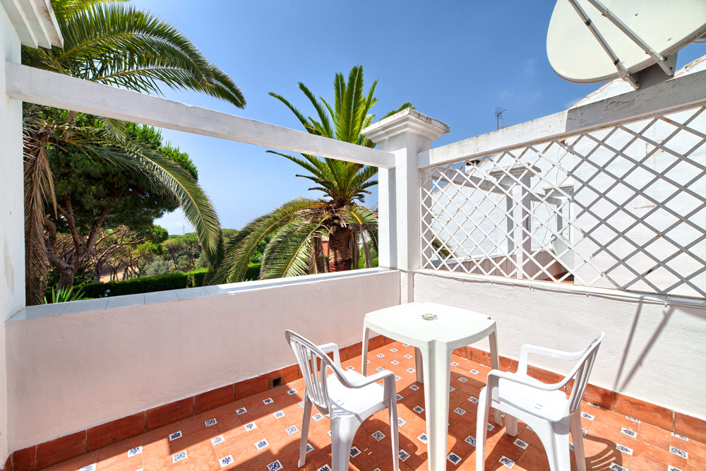 Townhouse Sitio de Calahonda For Sale