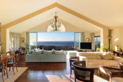 Marbella Villa With Amazing Views