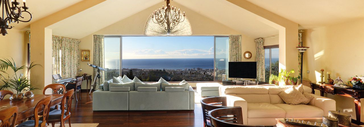 Slider Malaga Property Invest