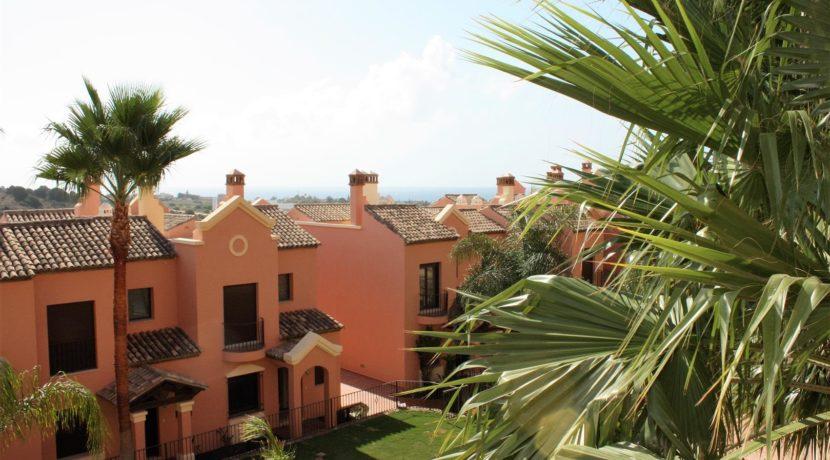 1. Ibergolf-Malaga-Property-Invest