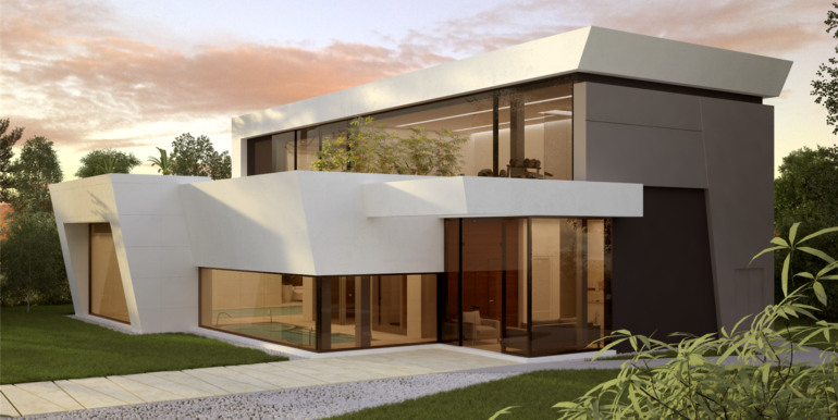 1. New Townhouses Rio Real Marbella (Large)