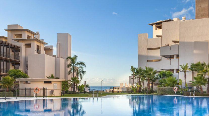 1.Bahia Plata-Malaga-Property-Invest
