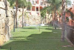 10. Ibergolf-Malaga-Property-Invest