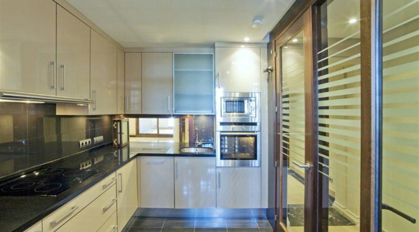 10.Bahia Plata-Malaga-Property-Invest