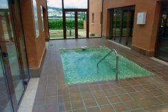 10.Ground-Floor-Apartment-for-sale-Gazules-del-Sol-20