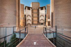 11.Bahia Plata-Malaga-Property-Invest