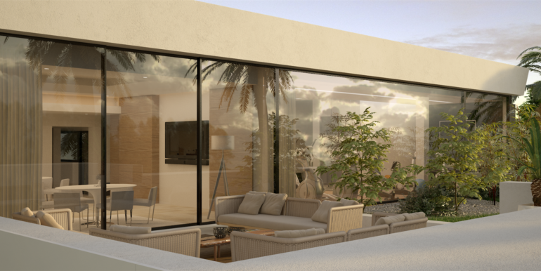 12. New Townhouses Rio Real Marbella (Large)