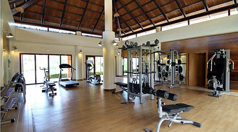 13.Ground-Floor-Apartment-for-sale-Gazules-del-Sol-22