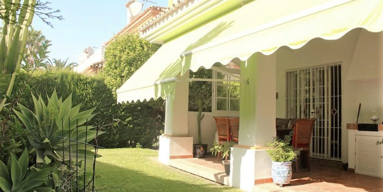 14. Villa Atalaya