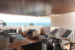 15.Bahia Plata-Malaga-Property-Invest
