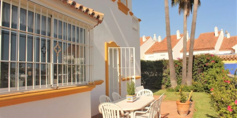 16. Villa Atalaya