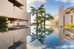 16..Bahia Plata-Malaga-Property-Invest