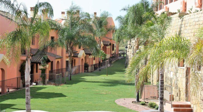 2. Ibergolf-Malaga-Property-Invest