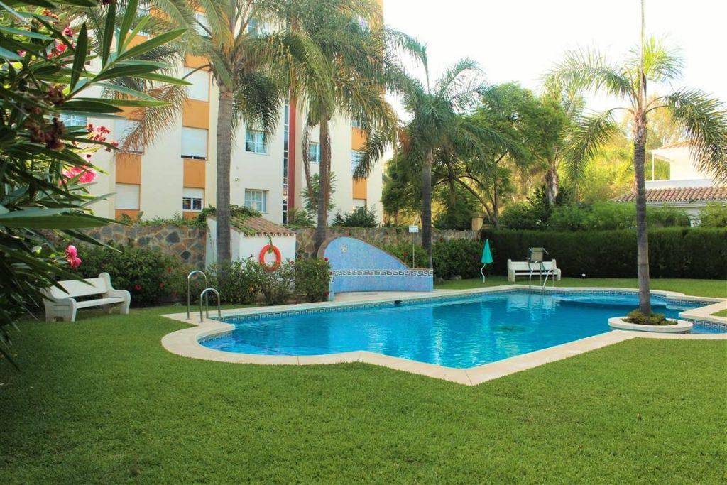 4 Bedroom Family Villa Atalaya For Sale
