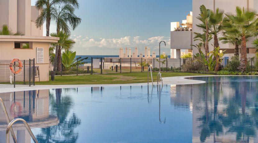 2.Bahia Plata-Malaga-Property-Invest