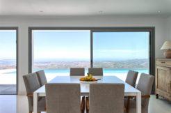 Villa In Mijas With Amazing Views
