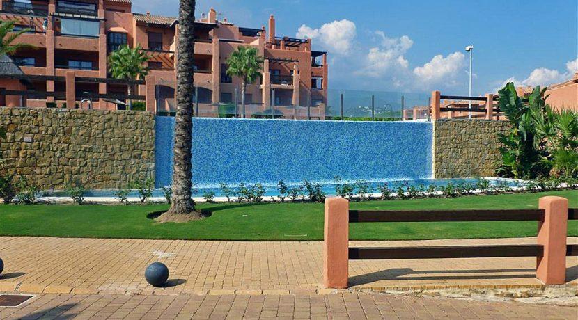 2.Ground-Floor-Apartment-for-sale-Gazules-del-Sol