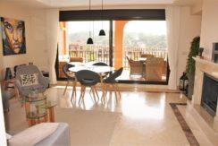 3. Ibergolf-Malaga-Property-Invest