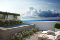 3. New Townhouses Rio Real Marbella (Large)