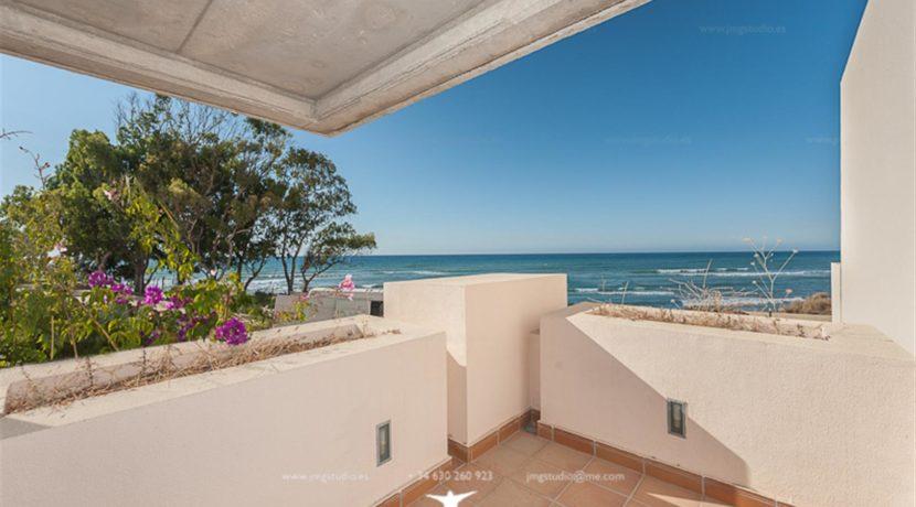 3.Bahia Plata-Malaga-Property-Invest