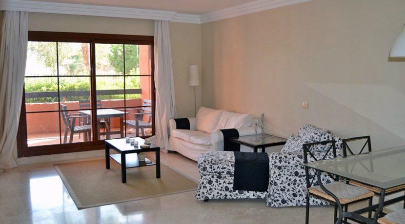 3.Ground-Floor-Apartment-for-sale-Gazules-del-Sol1