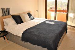 4. Ibergolf-Malaga-Property-Invest