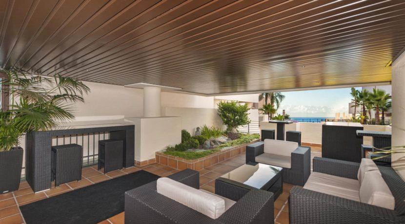 4.Bahia Plata-Malaga-Property-Invest