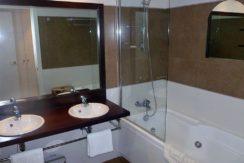 4.Ground-Floor-Apartment-for-sale-Gazules-del-Sol-13