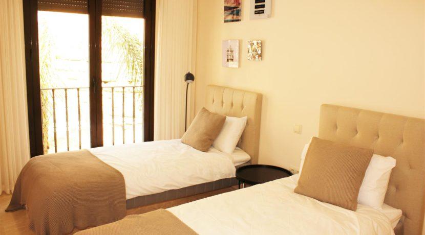 5. Ibergolf-Malaga-Property-Invest