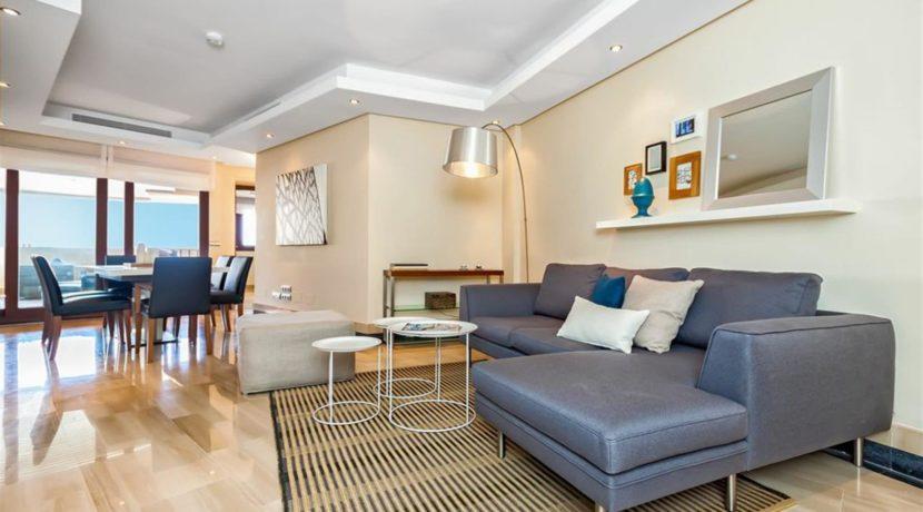 5.Bahia Plata-Malaga-Property-Invest