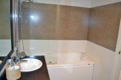 5.Ground-Floor-Apartment-for-sale-Gazules-del-Sol-15