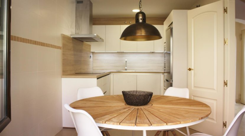 6. Ibergolf-Malaga-Property-Invest