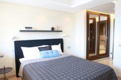 6.Bahia Plata-Malaga-Property-Invest