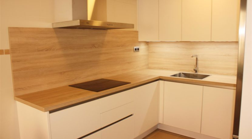 7. Ibergolf-Malaga-Property-Invest