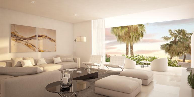 7. New Townhouses Rio Real Marbella (Large)
