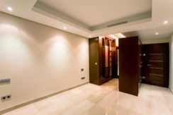 7..Bahia Plata-Malaga-Property-Invest