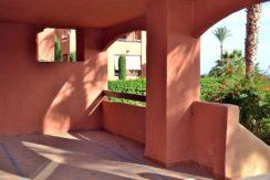 7.Ground-Floor-Apartment-for-sale-Gazules-del-Sol-5