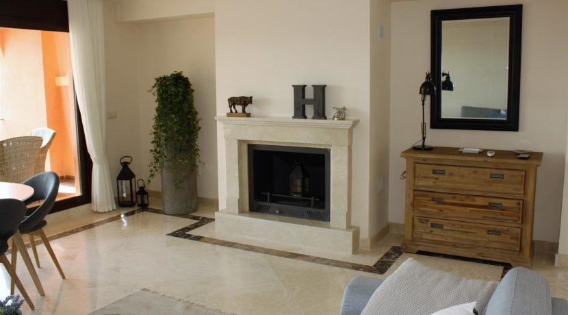 8. Ibergolf-Malaga-Property-Invest
