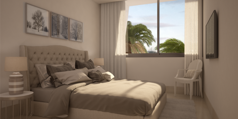 8. New Townhouses Rio Real Marbella (Large)