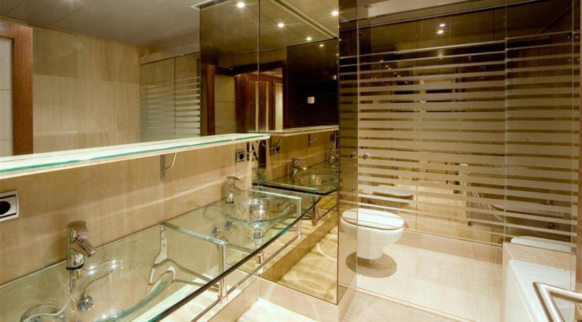 8..Bahia Plata-Malaga-Property-Invest