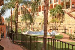 9. Ibergolf-Malaga-Property-Invest