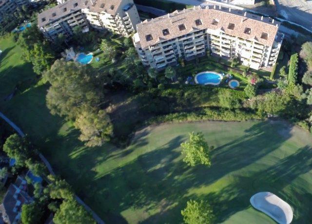 16-front-line-golf-apartment