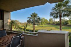 2-front-line-golf-apartment