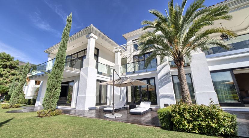1-the-house