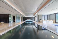 3-indoor-pool