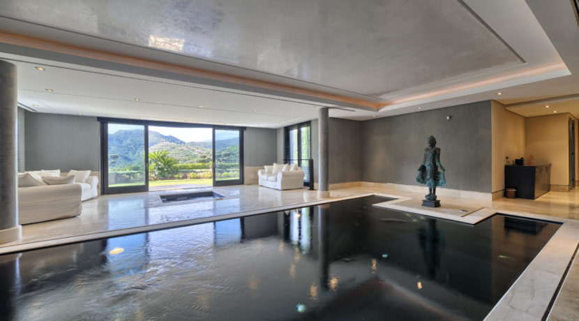 4-indoor-pool