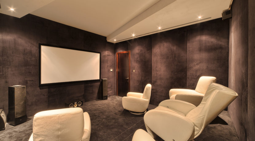 7-cinema