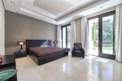 9-guest-bedroom