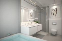 int_baño